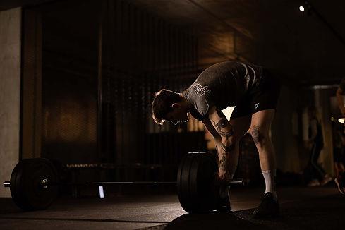 Athletik-funktional-training-crossfit-ha