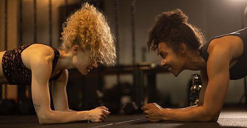 Athletik-funktional-training-Frauen-body