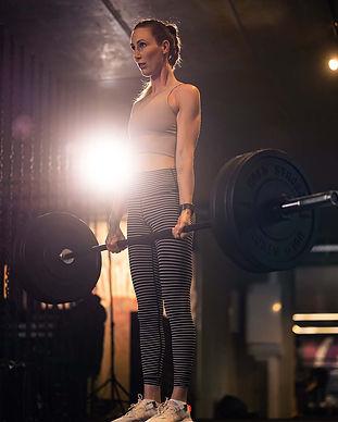 Athletik-funktional-training-Frauen-kraf