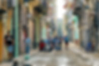 7-Facts-About-Poverty-in-Havana-1500x100