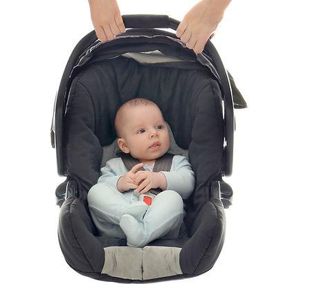 limpeza carrinho de bebê limpeza bebê conforto limpeza objetos de bebê higinização carrinho de bebê limpeza de artigos infantis , limpeza de bebê conforto, limpza itens de bebê porto alegre