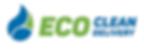 A Eco Clean é uma empresa de lavagem ecológica a domicílio e empresarial, realiza atendimento e diversos segmentos de atuação como: empresas, prédios, condomínios, lojas de veículos e dentre outros. Se você esta sem tempo ou quer um serviço de conveniência no seu predio, basta chamar a Eco Clean!