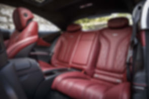 Eco Clean Delivery - recondicionamento couro automotivo, Banco de couro, mercedez, BMW, recondicionamento couro, limpeza bancos de couro , revitalização couro