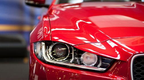 capa-blog-vitrificação-automotiva.jpg