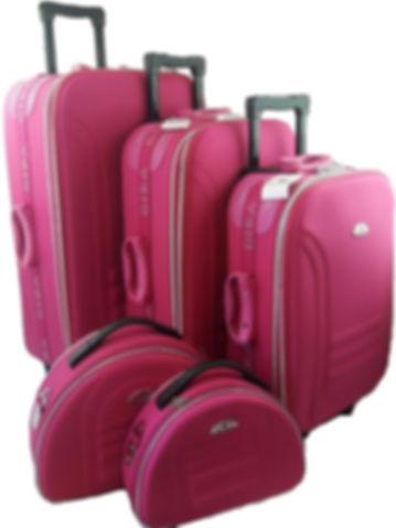 limpeza mala de viagem higienização mala de viagem , lavagem mala de viagem , lavagem de mochila