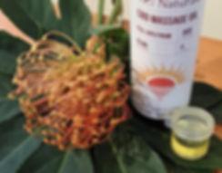 cbd massage oil1.jpg