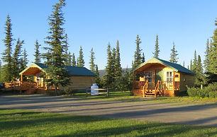 Cabin #4 outside_edited.jpg