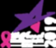 athleader_logo.png