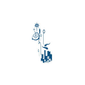 CROOKED CYCLE