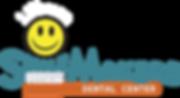 lilburn_smile_makers-logo.png