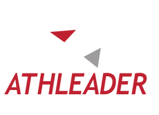 athleader_fitness_logo_red-blk-grey_wht_