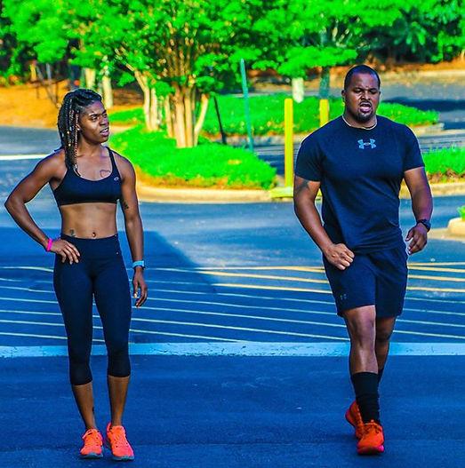 athlete-training_pic1.jpg