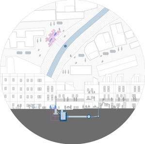 CROOKED CYCLES