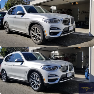 bmw x3 2019 1.png