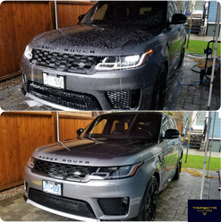 Range Rover Done 1.png