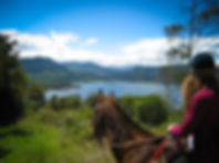 Horsebackridingbogota.jpg