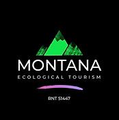 Montana tours logo