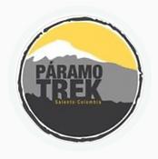Paramo Trek logo