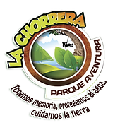 La Chorrera logo