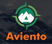 aviento logo