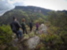 HikingChoachi.jpg