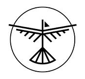 Nido del condor logo