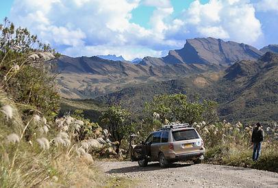 Chingazasafari.jpg
