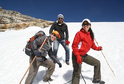 snow peak trek.jpg