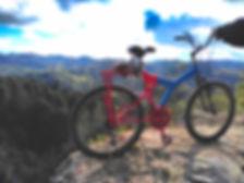 Mountain biking Bogota.jpg