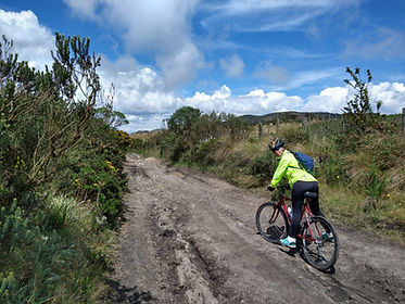 MTB Mountain Biking Bogota.jpg