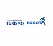 IDT Bogota logo