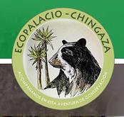 EcoPalacio