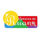 Llaneros de ruana logo