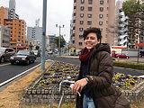 DanielaOsorio.jpg