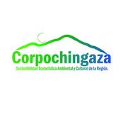 Corpochingaza logo