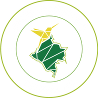 Logo web AET.png