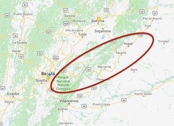 Map_Eastern_Andes_Floodplains.png