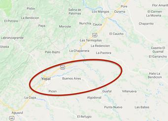 Map_Yopal_Casanare.png