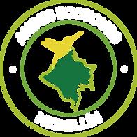 Logo Medellin.png