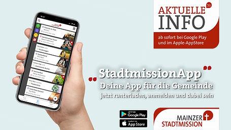 2020-12-13_StadtmissionApp.jpg