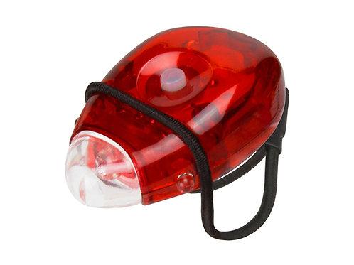 KS-211 Mouse Shape Safety Light