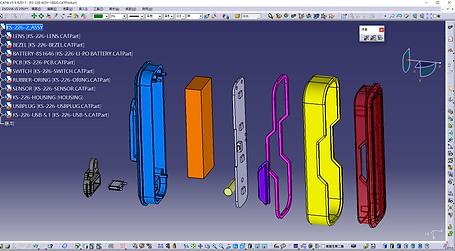 CATIA-design.PNG
