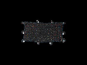 Cargo Net 15 x 30 inch.png