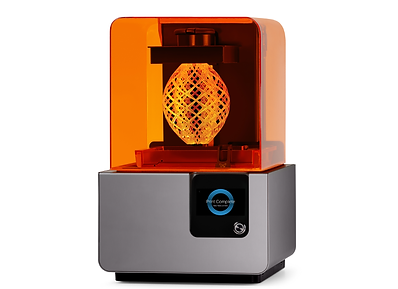 Formlabs_Form2_Closed_Egg_1400x.png