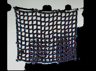 Cargo Net 48 x 60 inch.png