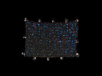 Cargo Net 24 x 36 inch.png