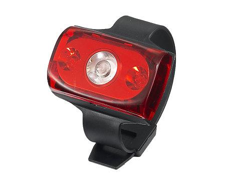 KS-222 Watch Rear Light