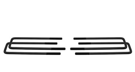 Copy of U-bolts.jpg