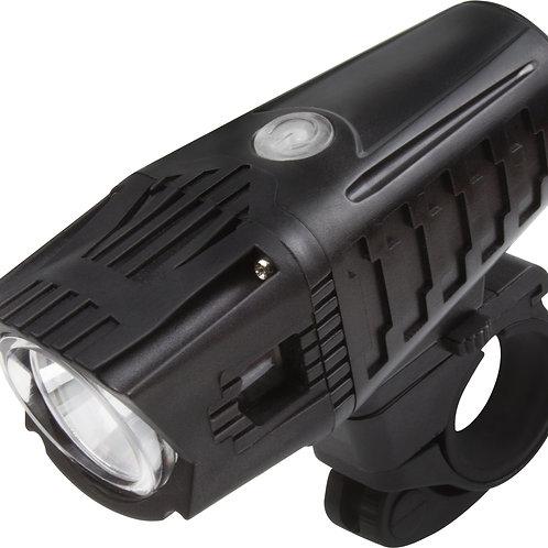 KS-505 Rechargeable 3 Watt High-Power White LED Headlight