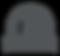 website_DN_03_DUNSRegistered_body-2.png